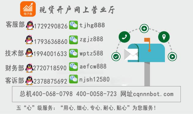 郑州棉花官网电话